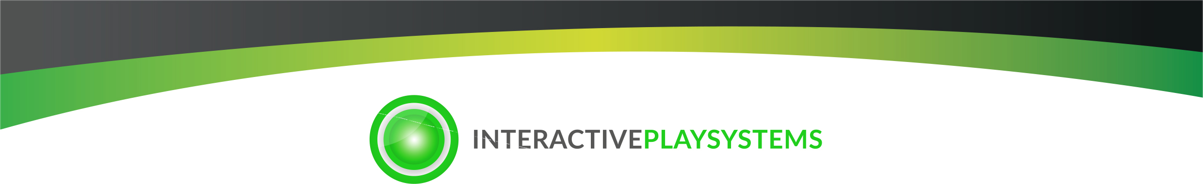 Interactiveplaysystems